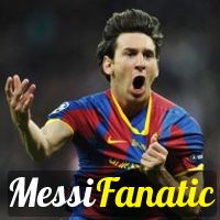 MessiFanatic