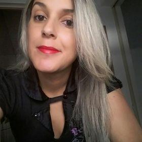 Nadia Matos