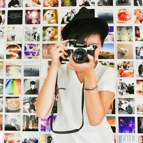 Renee Fung