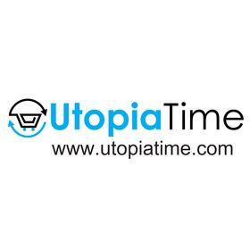 Utopia Time