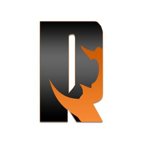 RYNO Strategic Solutions