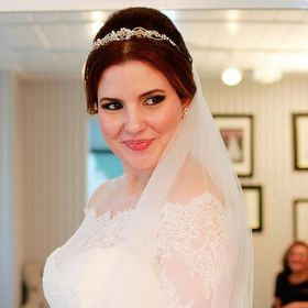 Noiva Ansiosa • Casamentos + Festas