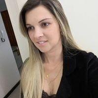 Marcela Lorenze