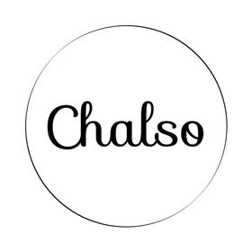 Chalso Jewellery