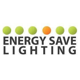 EnergySaveLighting.co.uk