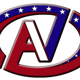 American Veteran