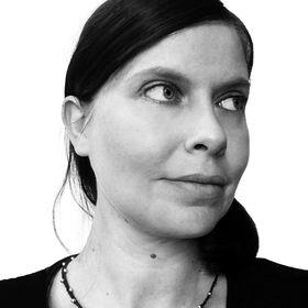 Belinda McEwan