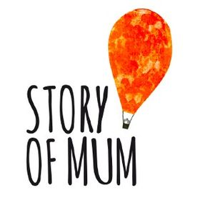 Story of Mum (hosted by Pippa)