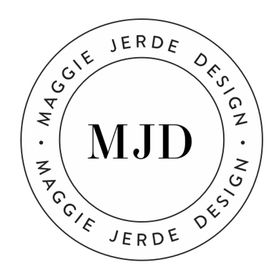 Maggie Jerde Design