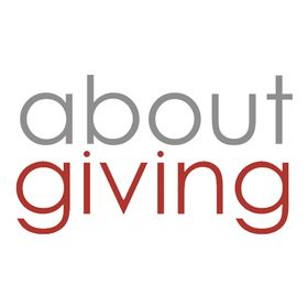 About Giving
