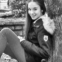 Noémie Tardy