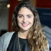 Natali Osadchin
