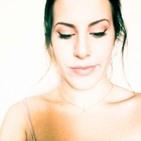 Athena Chatziandreou