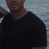 Felipe Llano