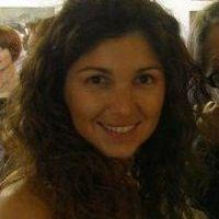 Serena Bonamico
