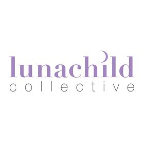 Lunachild Collective