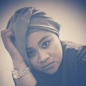 Nadra Latifa
