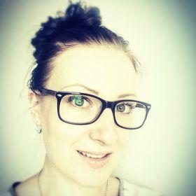 Iveta Nepustilová