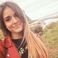 Nerea Rodríguez