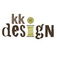 KK Design