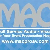 MAC Production Group, Inc.