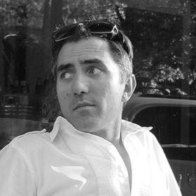Eric Gassan