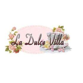 La Dulce Villa
