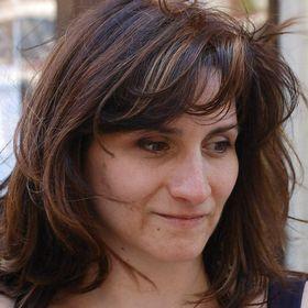 Krisztina Erdélyi