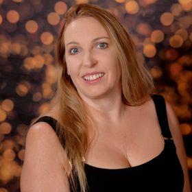 Kathy Meek