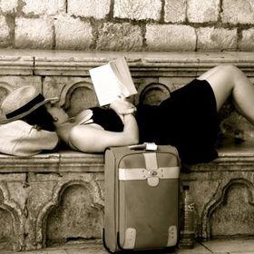 Cărți Călătorii