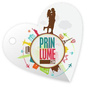 prinlume.com