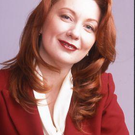 Kira Koktysh
