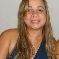 Cinthya Gonçalves