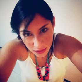 Ximena M