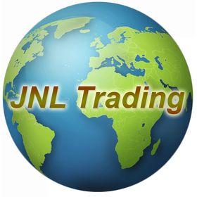 JNL Trading Inc.