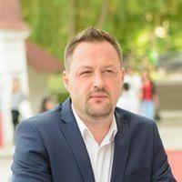Radu Mihalca