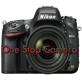 One Stop Camera Store