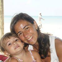 Carolina Olivera