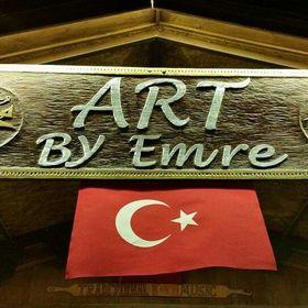Art By Emre
