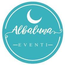 Albaluna Wedding and Events