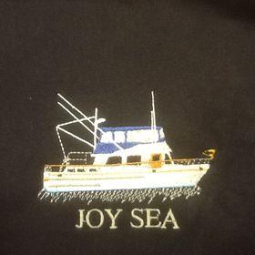 Joysealife.com