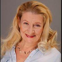 Anne Österlund