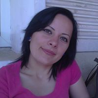 Elena Aveloae