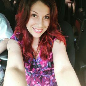 Belinda Oliva