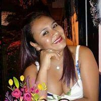 Dianitha Del Castillo