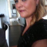 Ann Nielsen