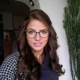 Bianca Al-Sfefanii