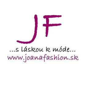 joanafashion.sk