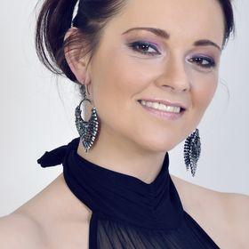 Monika Rádiová