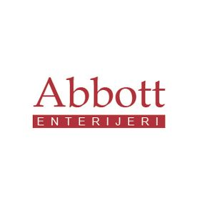 Abbott Enterijeri